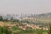 2013-Rwanda-photo-0026