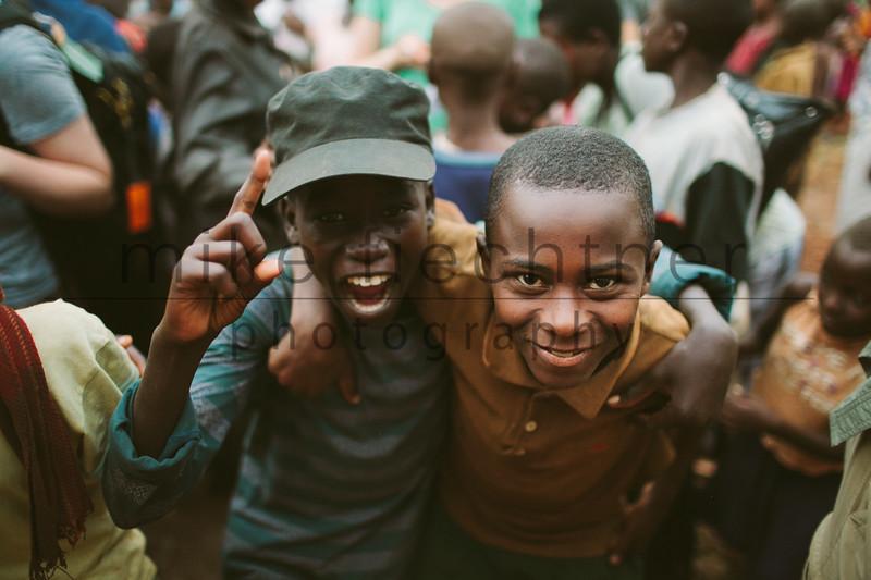 2013-Rwanda-photo-3976