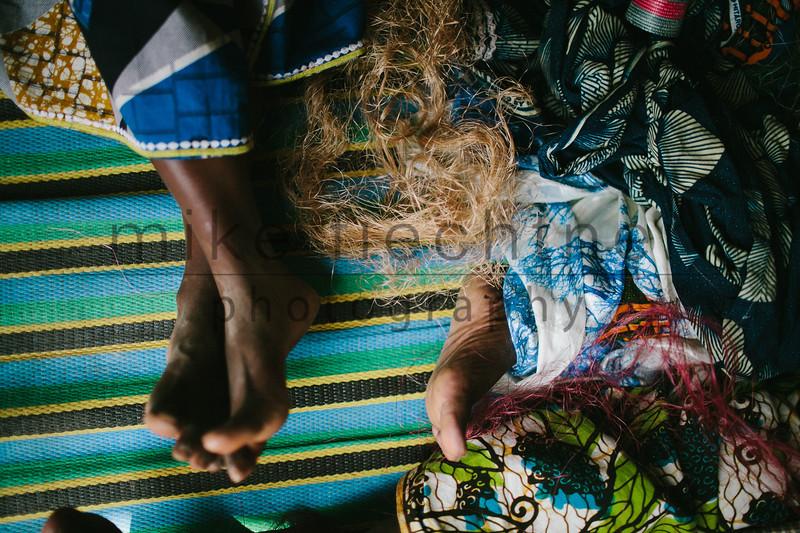 2013-Rwanda-photo-2201