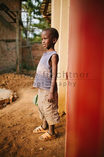2013-Rwanda-photo-3424