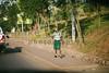 2013-Rwanda-photo-0762