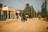 2013-Rwanda-photo-0063