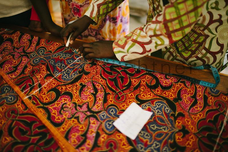 2013-Rwanda-photo-0074