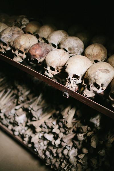 2013-Rwanda-photo-2100
