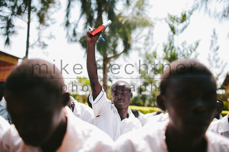 2013-Rwanda-photo-0667