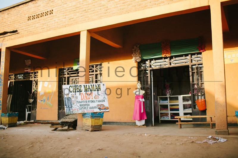 2013-Rwanda-photo-0858