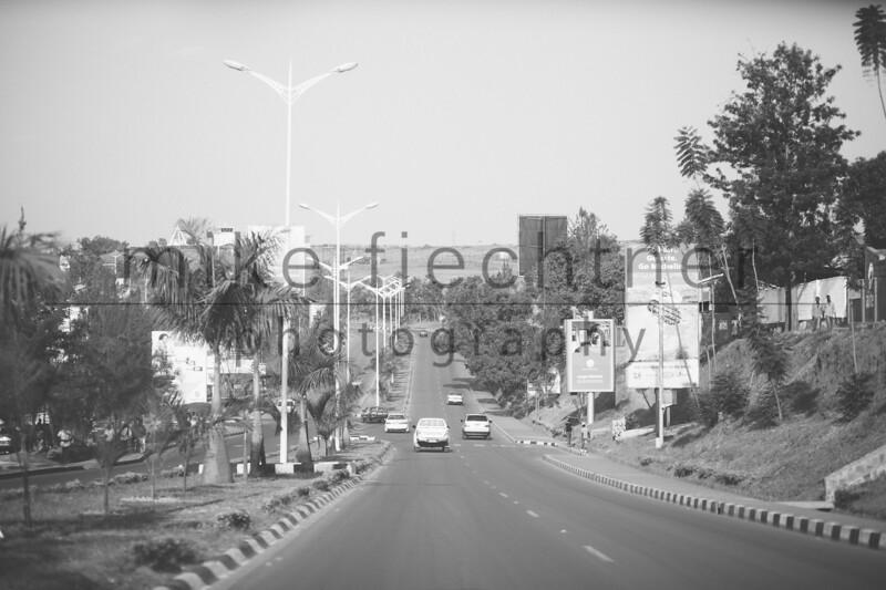 2013-Rwanda-photo-0758