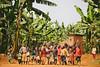 2013-Rwanda-photo-1197