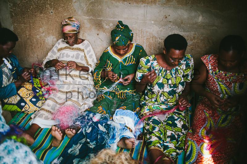 2013-Rwanda-photo-2162