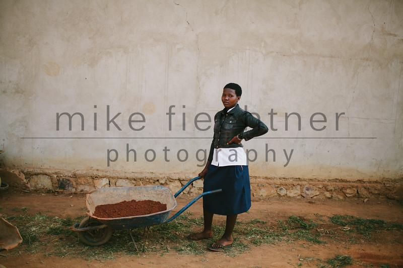 2013-Rwanda-photo-1484