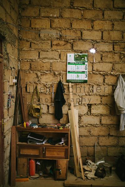 2013-Rwanda-photo-1322