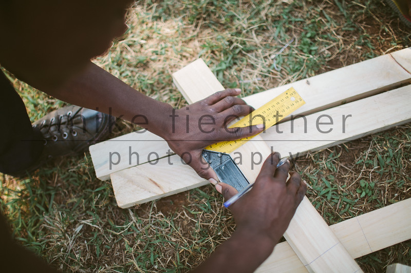 2013-Rwanda-photo-3008