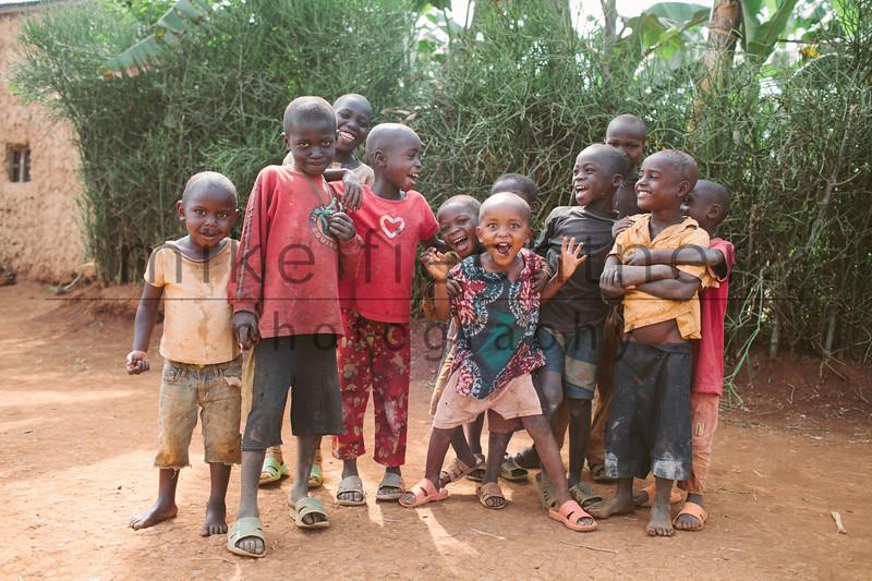 2013-Rwanda-photo-1115