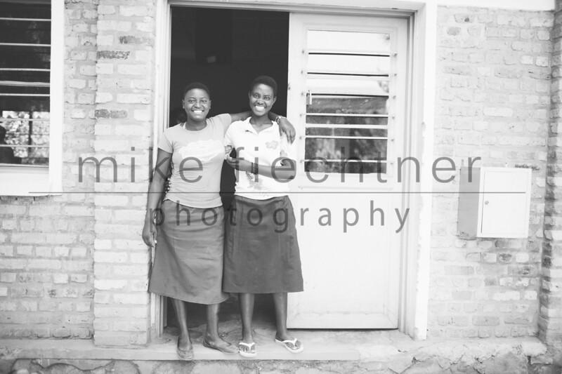 2013-Rwanda-photo-0718