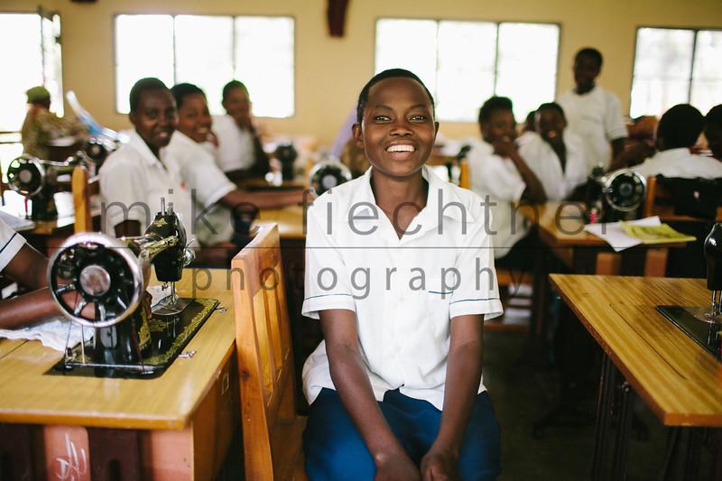 2013-Rwanda-photo-0144