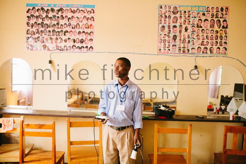2013-Rwanda-photo-1790