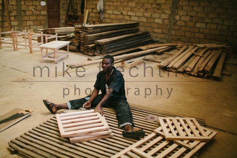 2013-Rwanda-photo-1319