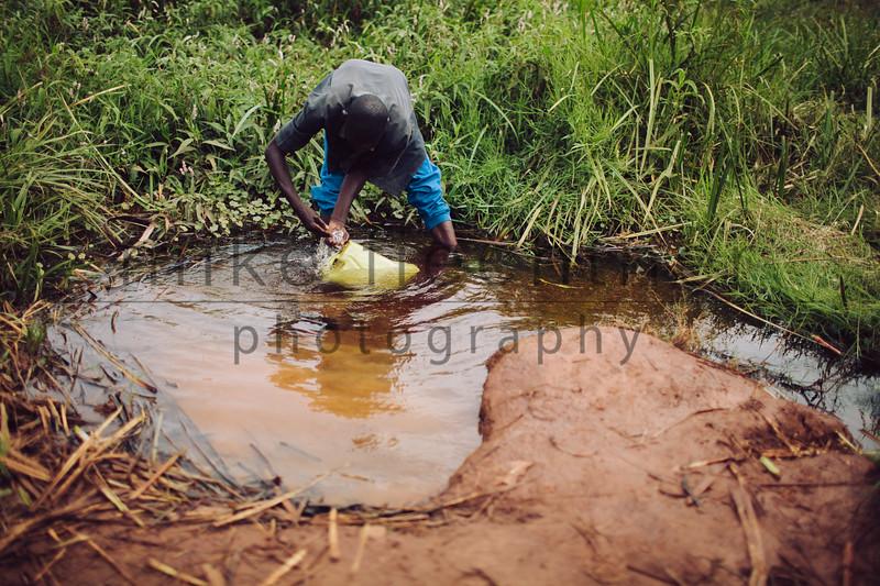 2013-Rwanda-photo-2056