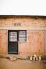 2013-Rwanda-photo-3417