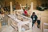 2013-Rwanda-photo-0106