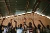 2013-Rwanda-photo-3915