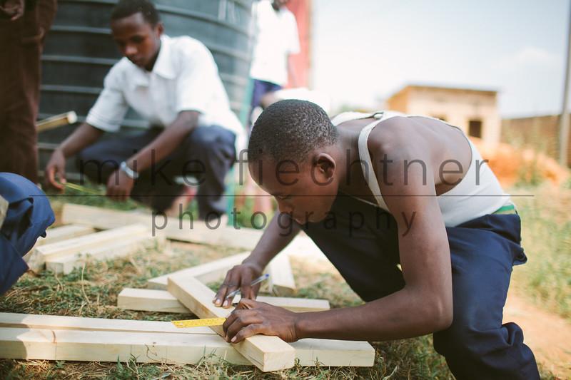 2013-Rwanda-photo-3010