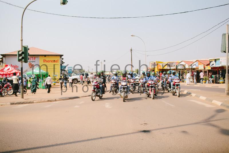 2013-Rwanda-photo-0296