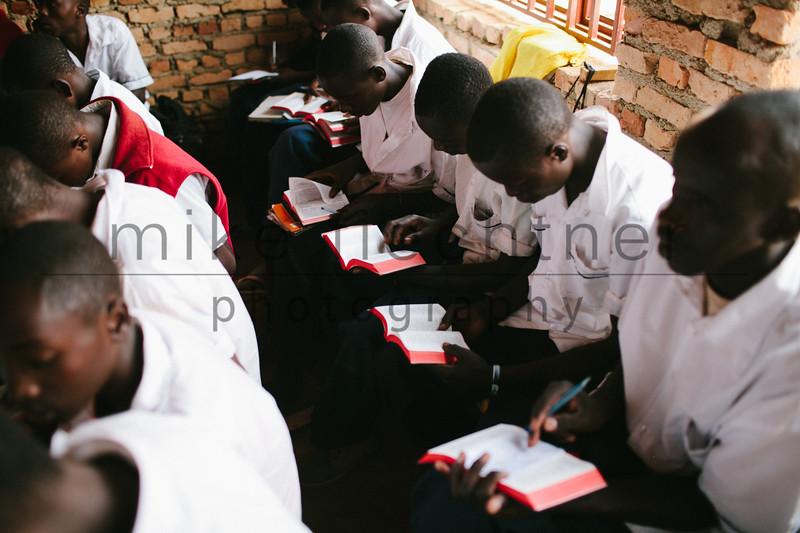 2013-Rwanda-photo-3143