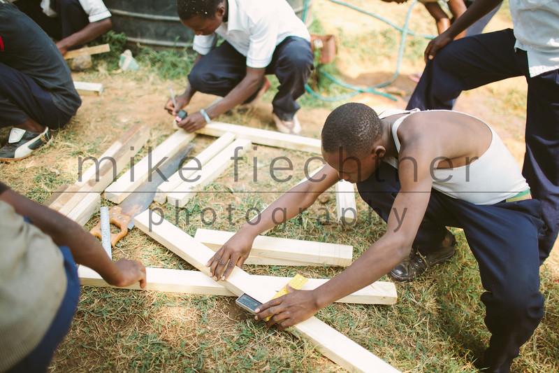 2013-Rwanda-photo-3013
