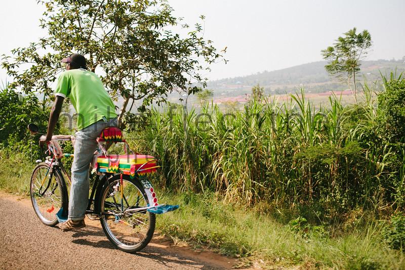 2013-Rwanda-photo-0321