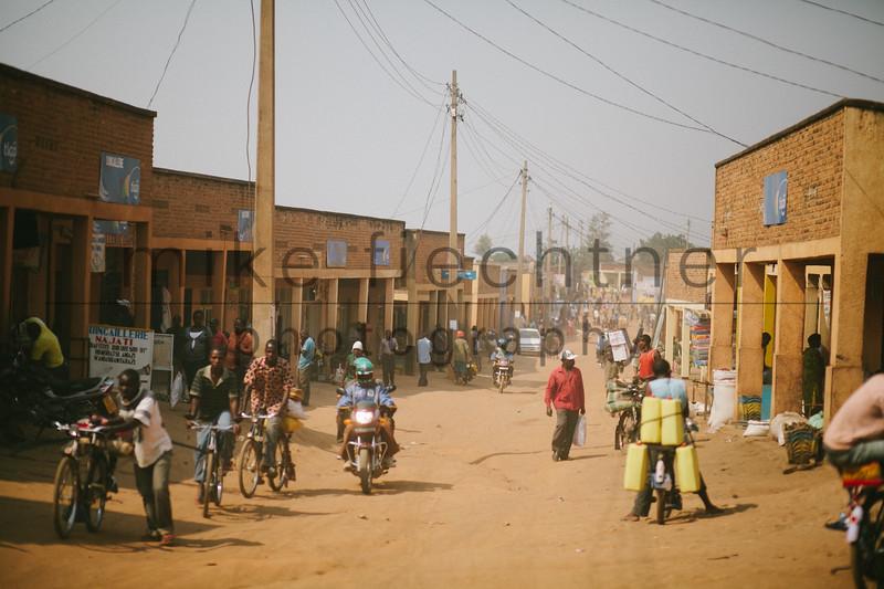 2013-Rwanda-photo-0059