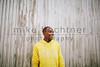 2013-Rwanda-photo-1450