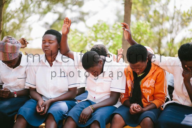 2013-Rwanda-photo-0575