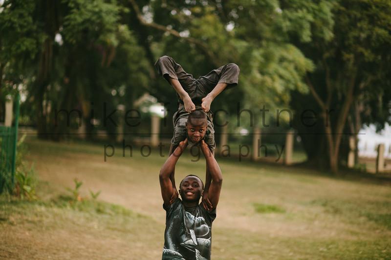2013-Rwanda-photo-2683
