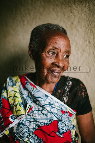 2013-Rwanda-photo-3708