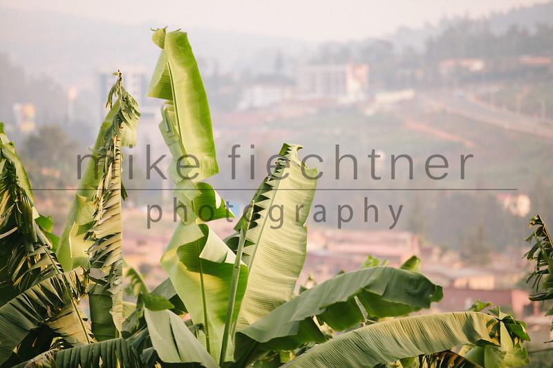 2013-Rwanda-photo-0254