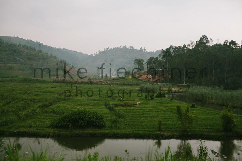2013-Rwanda-photo-2532