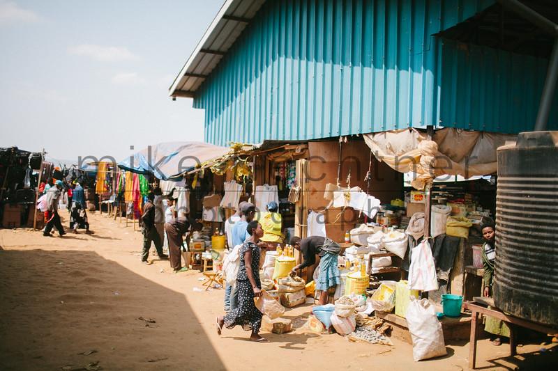 2013-Rwanda-photo-0378