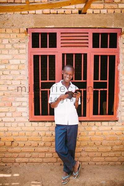 2013-Rwanda-photo-0692