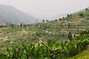 2013-Rwanda-photo-2393
