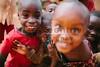 2013-Rwanda-photo-1095