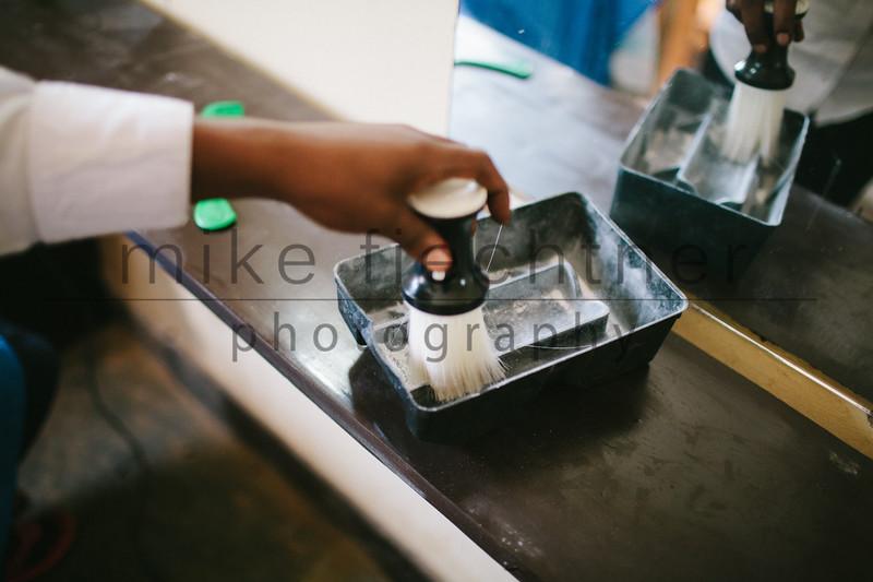 2013-Rwanda-photo-1366