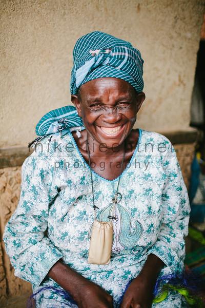 2013-Rwanda-photo-2184