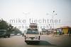 2013-Rwanda-photo-0042