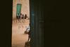 2013-Rwanda-photo-3860
