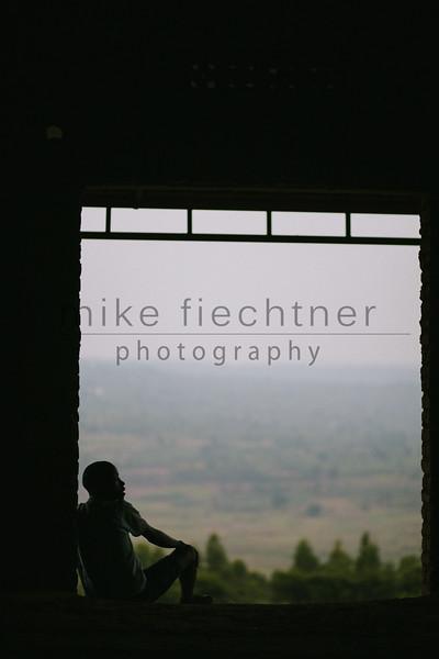 2013-Rwanda-photo-3547