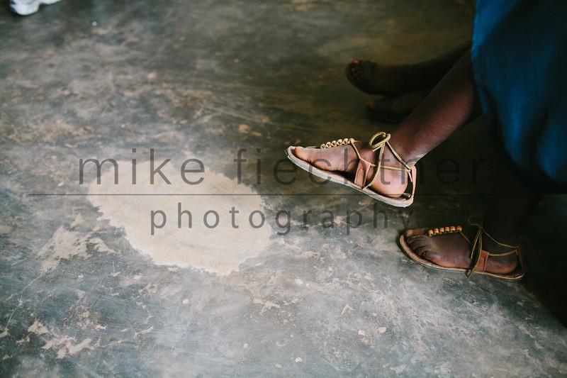 2013-Rwanda-photo-3178
