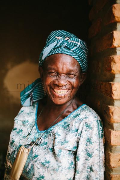 2013-Rwanda-photo-2300