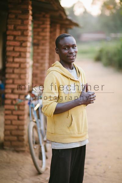 2013-Rwanda-photo-2139