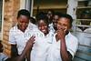 2013-Rwanda-photo-0427